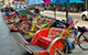Trishaw Malaysia