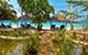 Tioman Island Japamala Resort
