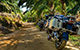 Motorcycle Packages
