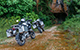 Malaysia Motorcycle Rental Packages