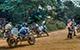 Malaysia Motorcycle Rental