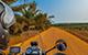 Motorbike Tour Rental